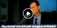 sectoral-minimum-wages