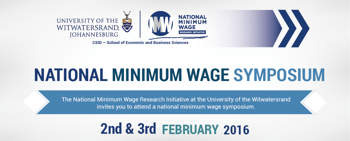 National Symposium - invite 1-01-min